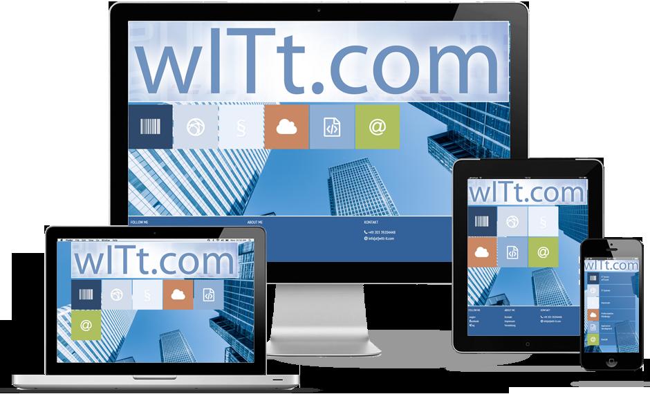 https://www.witt-it.com/images/witt-com.png